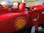 Singapour Course Superbe Alonso