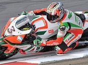 WSBK IMOLA...Max Biaggi Champion Monde