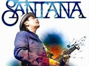 Clip Santana feat. India.Arie Yo-Yo While Guitar Gently Weeps