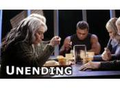 meilleur épisode de... Stargate SG-1