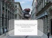 France lance application iPhone déclaration sinistre auto moto