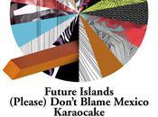 Concours Future Island
