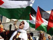 Pendant pourparlers, Israël continue tuer