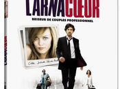 {Test Blu-Ray L'arnacoeur
