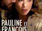 Pauline François