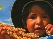 """""""Aux sources l'alimentation durable"""", lecture"""