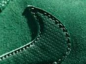 Nike Zoom Paul Rodriguez (P-Rod) Gorge Green/Black-Gorge Green
