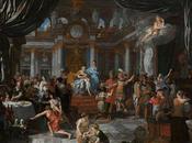 belle jeunesse Didon Leonardo García Alarcón dirige Dido Æneas Purcell