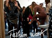 PARIS FASHION WEEK 2010 SHOW REPORTS Pierre Cardin