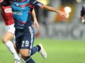 Miracle, Lyon gagné match