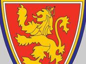 Demidov signe Saragosse