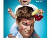 Rencontre avec auteurs Dexter