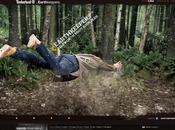 Timberland EarthKeepers