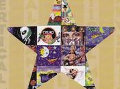 Ringo Starr-Vertical Man-1998