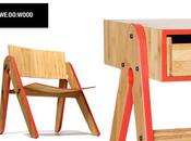 wood great bamboo furniture kids