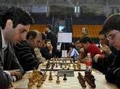 Echecs Olympiades choc Ukraine-France