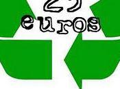 Eco-Friendly!