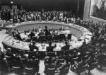 Cabinda: Présidence FLEC-FAC refuse propositions l'Etat Angolais…