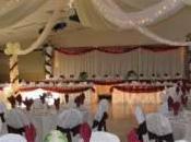 Conseils importants pour location salle mariage orientale.