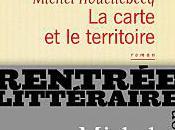 "carte territoire"" Michel Houellebecq"