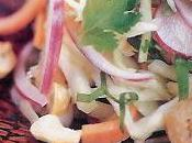 Coleslaw vietnamien