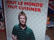 Tout monde peut cuisiner Jamie Oliver