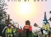 Crystal Fighters: Star Love Album Streaming Cela fait plus...
