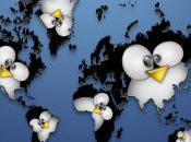 nice week Open World Forum, CrisisCamp, full disclosure, Hadopi.fr…