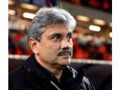 Monaco-Brest déclas d'avant-match