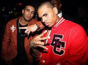 Deuces Remix Chris Brown, Drake, T.I, Kanye, Fabolous Andre 3000