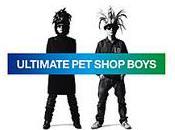 Shop Boys: nouveau Best