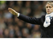 Manchester City s'impose Liverpool battu Blackpool.