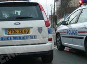 Après l'explosion Conseil Municipal Noisy-le-Sec Tristesse, amertume, désolation