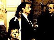 Sarkozy, Fillon crise mystique sommet l'Etat.