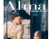 Alma (2004)