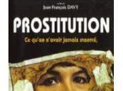 Prostitution (1975)