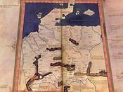chercheurs Berlin déchiffrent carte Ptolémée Germanie
