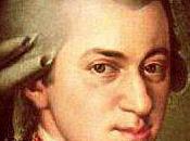 L'Orchestre Béziers Méditerranée joue Mozart Gershwin