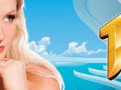 Pc-SOFT annonce WinDev WebDev Mobile