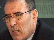 Hamouda Bouteflika Ouyahia veulent casser Kabylie