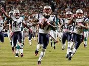 Sautons Conclusions: Patriots-Dolphins