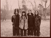 minutes Dead Weather