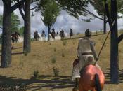 Patchs Empires Steel 1.01.13498, Mount Blade Warband 1.132, Settlers 1.10