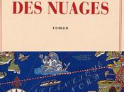 Philippe Forest, siècle nuages, Gallimard