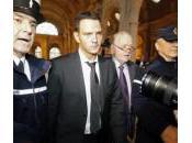 Procès Jérôme KERVIEL juge applique mais rend justice