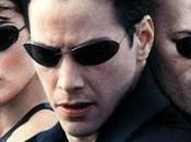 Passionnément Matrix