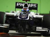 Rubens Barrichello anges