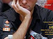 Poker Mentor Daniel Negreanu