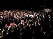 Kate Moss défilé Christian Dior, étais!