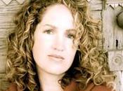 Interview avec Becca Fitzpatrick Hush